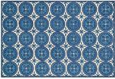 Loloi Taylor Transitional Geometric Wool Rug