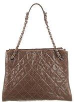 Chanel CC Crave Shoulder Bag
