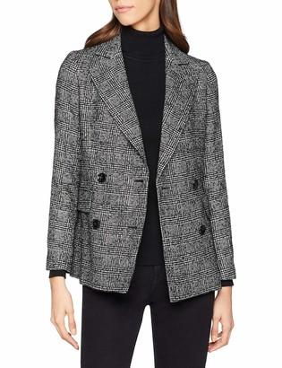 Sisley Women's Jacket Jacket
