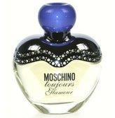 Moschino TOUJOURS GLAMOUR by WOMEN TOUJOURS GLAMOUR-DEODORANT SPRAY 1.7 OZ