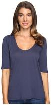 LAmade Mia Tee Women's T Shirt