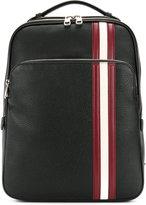 Bally slim Ceripo backpack