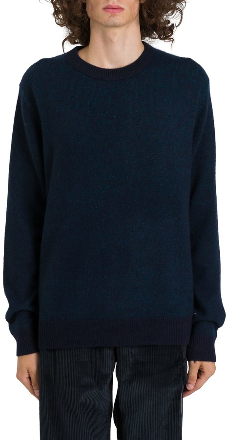 Kassio Sweater