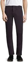 Jack Spade 5-Pocket Stonehill Slim Fit Jeans