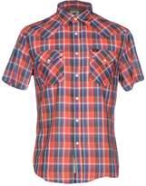 Lee Shirts - Item 38607849