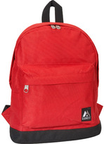 Everest Junior Backpack 10452 (Set of 2)