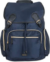 "Kenneth Cole Reaction Brack-Pack 15"" Computer Business Backpack"