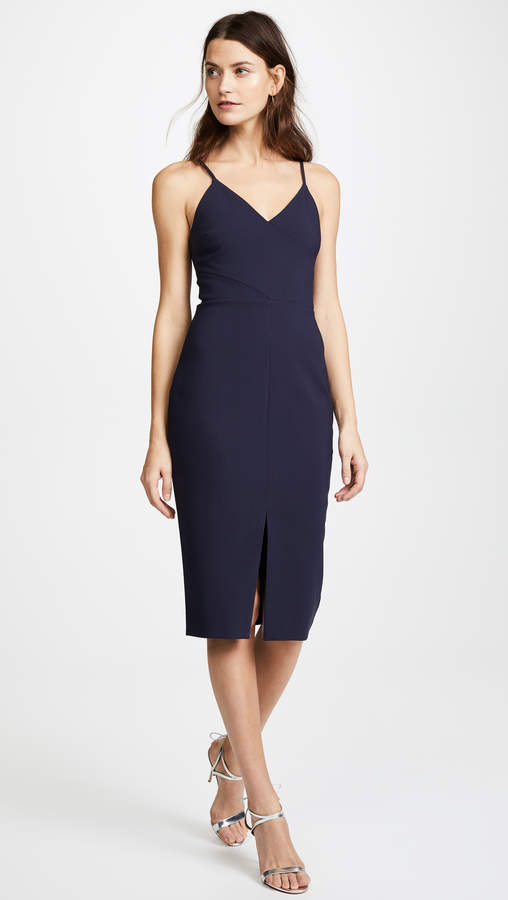 LIKELY Brooklyn Dress