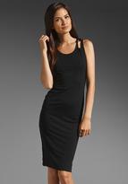 LnA Devon Dress