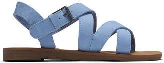 Toms Youth Sicily Sandal