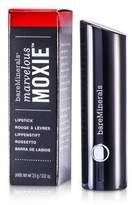 Marvelous! Marvelous Moxie Lipstick - # Call The Shots 3.5g/0.12oz