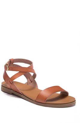 Abound Sienna Ankle Strap Sandal