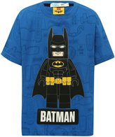 M&Co Lego Batman t-shirt