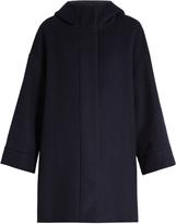 Max Mara Corsica coat
