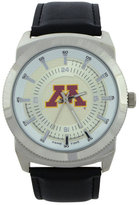 Game Time Minnesota Golden Gophers Vintage Watch
