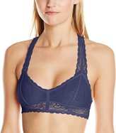 Honeydew Intimates Women's Carli Bralette