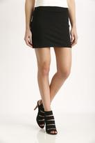 Susana Monaco Mini Skirt