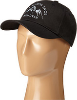 The North Face High Density Ball Cap