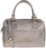 Braccialini Handbags - Item 45377524