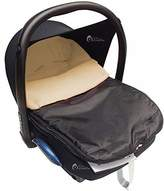 Altabebe a//C Guard Carry Cot Winter Footmuff Al2006c Colours Can Be Selected