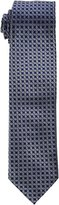 Tommy Hilfiger Men's 7CM TTSDSN17409 Neck Tie