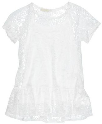Elsy Shirt
