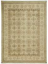 Bloomingdale's Oushak Collection Oriental Rug, 6'5 x 8'8