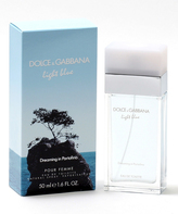 Dolce & Gabbana Light Blue Dreaming in Portofino 1.6-Oz. Eau de Toilette - Women