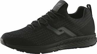 Pro Touch Adult (Unisex) Oz 3.0 Street Running Shoes Size: 9.5 UK