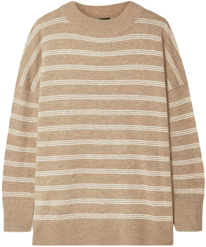 Hatch Sweaters