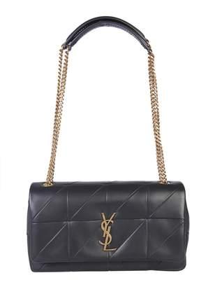 Saint Laurent Medium Jamie Bag