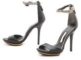 Boutique 9 Brianna High Heel Sandals