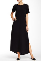 Neuw Layla Hi-Lo Maxi Dress