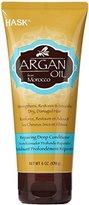 Hask Argan Oil Repairing Deep Conditioner 6oz