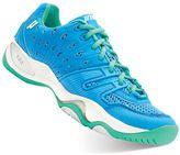 Prince T22 Women's Tennis Shoes
