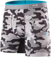 Stance Smokescreen Boxer Brief
