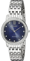 Citizen EX1480-58L Eco-Drive Watches