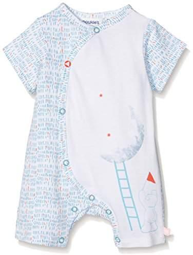 fd0085570d4d0 Noukie s Kids  Nursery