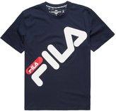 Fila Marco Mens T-Shirt