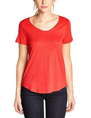 Street One Women's 3138 Gerda T-Shirt,16 (Size: )