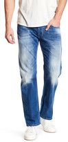 Diesel Larkee Straight Jean