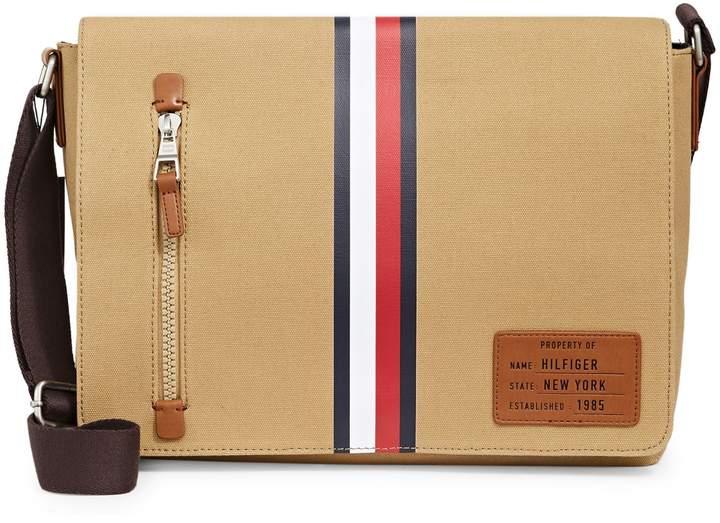 864d4c9c64 Tommy Hilfiger Bags For Men - ShopStyle Canada