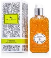 Etro Gomma Perfumed Shower Gel - 250ml/8.25oz