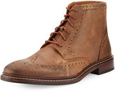 Cole Haan Williams Welt Boot, Camel