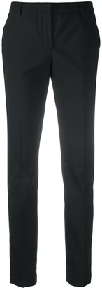 Tonello Skinny Trousers