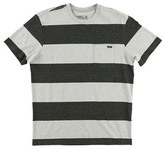 O'Neill Boy's Watson Stripe T-Shirt