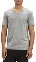 Celio Men's Jeuni T-Shirt