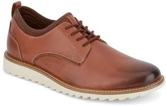 Dockers Smart Series Fleming Men's Leather Oxfords