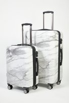 CalPak Astyll 2-Piece Luggage Set by at Free People