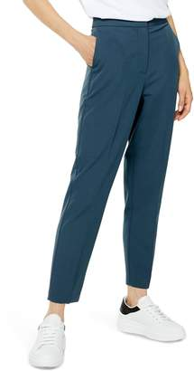 Topshop Remi Suit Trousers